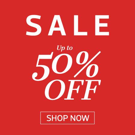 Kilkenny Sale Now On