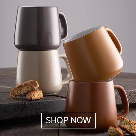 Shop Belleek tableware online at kilkennyshop
