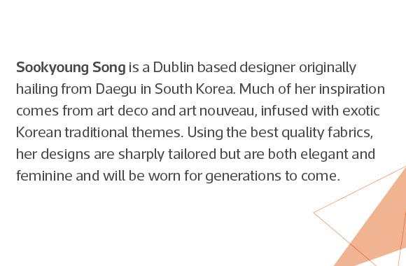 Sookyoung Song bio