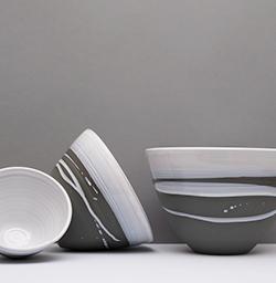 greystone bowls
