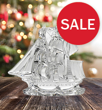 Waterford Crystal Gifts