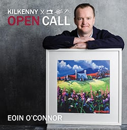 Eoin O Connor