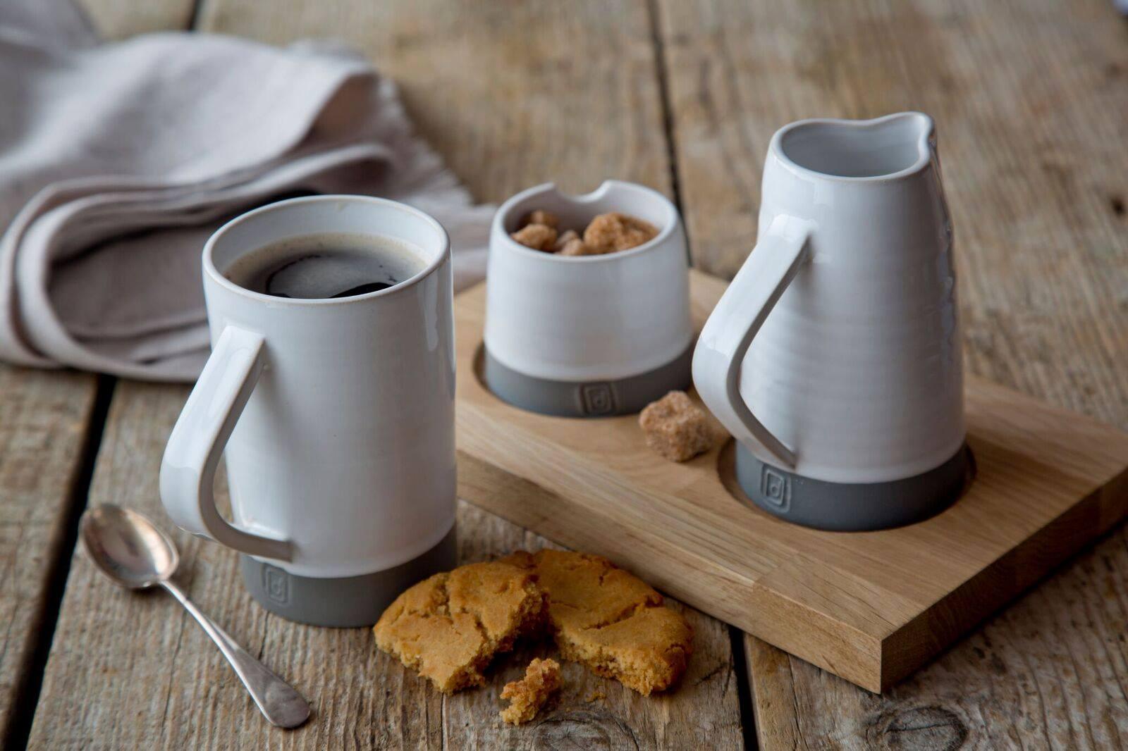 diem-pottery-pottery