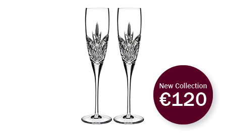Shop Waterford Crystal